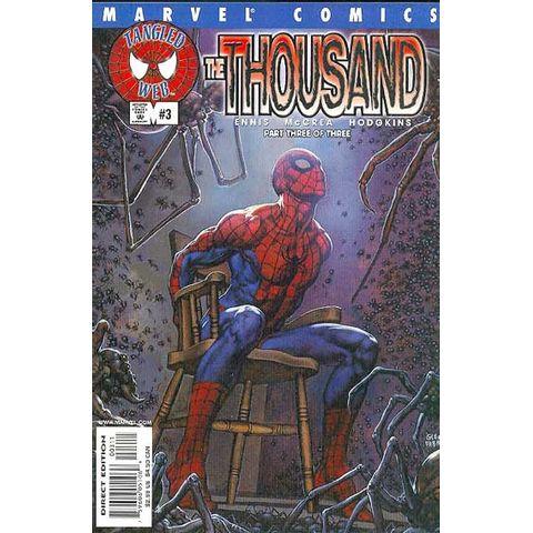Tangled-Web---Thousand---3