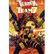 Team-X-e-Team-7