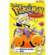 The-Best-of-Pokemon-Adventures-Yellow