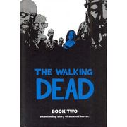 The-Walking-Dead---Book-2--HC-