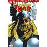 Thor-Visionaries-Walter-Simonson-TPB--1st-Edition----4