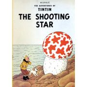 Tintin---Shooting-Star