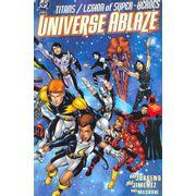 Titans-e-Legion-Of-Super-Heroes---Universe-Ablaze---1