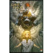 Top-Cowis-Best-of-Dave-Finch---Volume-1