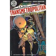 Transmetropolitan---Back-On-The-Street