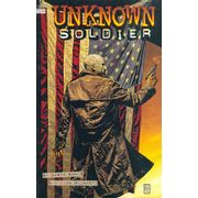 Unknown-Soldier