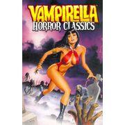 Vampirella---Horror-Classics--HC-
