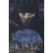 Veils--HC-