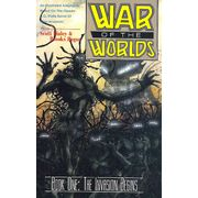 War-Of-The-Worlds---Book-1---The-Invasion-Begins