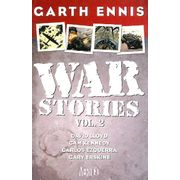 War-Stories---Volume-2