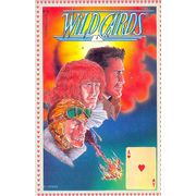 Wildcards---1