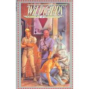 Wildcards---2