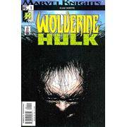 Wolverine---Hulk---1