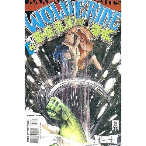 Wolverine---Hulk---2