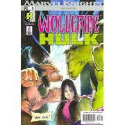 Wolverine---Hulk---3