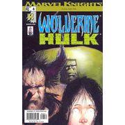 Wolverine---Hulk---4