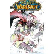 World-of-Warcraft---Volume-2