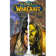 World-of-Warcraft---Volume-3