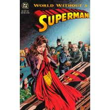 World-Without-a-Superman