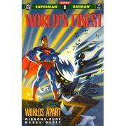 Worldis-Finest---Volume-1