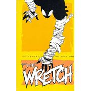 Wretch---Volume-1
