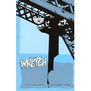 Wretch---Volume-2