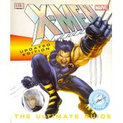 X-Men---Ultimate-Guide-HC---2003-Updated-Edition--HC-