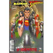 Batman-Superman---Crise-D-Identite---01