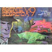 Agente-Segreto-X9---04---The-Scourge-of-Stillville---Dr.-Deel-s-Secret---Murder-at-the-Arsenal