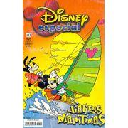 Disney-Especial---195