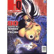 HQ---Revista-do-Quadrinho-Brasileiro---01