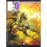 HQ---Revista-do-Quadrinho-Brasileiro---08