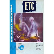 ETC---1