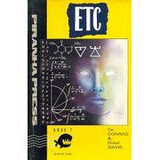 ETC---2