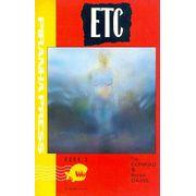 ETC---3