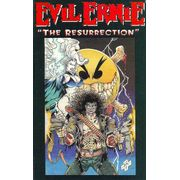 Evil-Ernie---The-Resurrection
