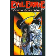 Evil-Ernie---Youth-Gone-Wild