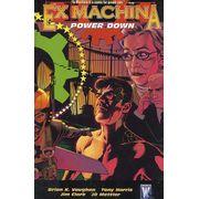 Ex-Machina---Power-Down