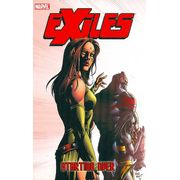 Exiles---Starting-Over