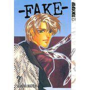 Fake---7