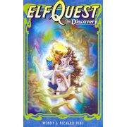ElfQuest---Discovery