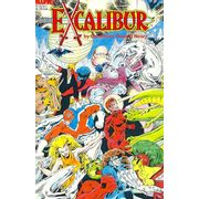 Excalibur---The-Sword-is-Drawn