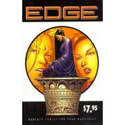 Edge---12