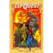 ElfQuest---Searcher-And-The-Sword--HC-