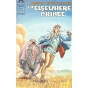 Elsewhere-Prince---1