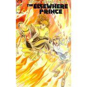 Elsewhere-Prince---4