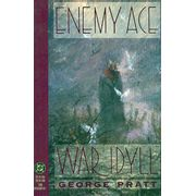 Enemy-Ace---War-Idyll