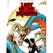 Epic-Graphic-Novel---Last-of-the-Dragons
