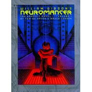 Epic-Graphic-Novel---William-Gibsons-Neuromancer