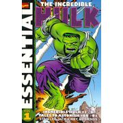 Essential-Incredible-Hulk---Volume-1
